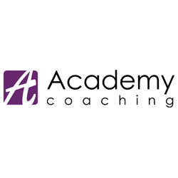 Academy Coaching - specialist in young professionals