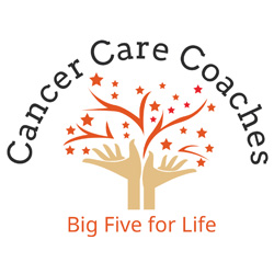 Cancer Care Coaches - specialist in kanker en werk