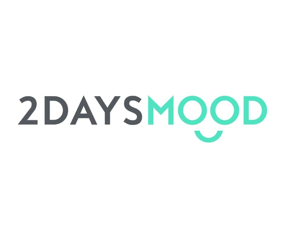 2daysmood - specialist in HR analytics